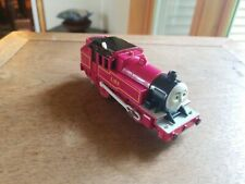 Arthur Thomas The Tank Engine Trackmaster Motorized Train Hit Toy 2006 Lms testd