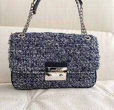 borsa 1 8 in vendita | eBay