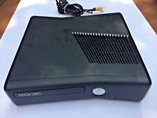 Xbox 360 S Console Model 1439.