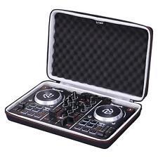 Carry Case for Numark Party Mix Partymix Starter DJ Controller LTGEM Storage Bag