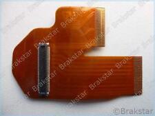73160 Ribbon flex cable SONY VAIO PCG-5S1M VGN-SR4