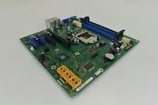 D3009-A11 GS 3 Fujitsu Primergy TX100 Motherboard System Board
