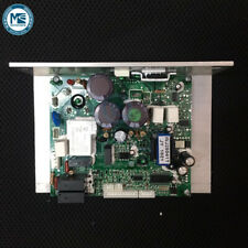 032669-IF motor control board for Johnson fitness Horizon treadmill controller