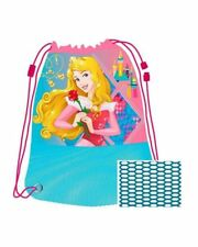 Disney Princess Large Beach Bag – 37 x 53 cm – ast3886