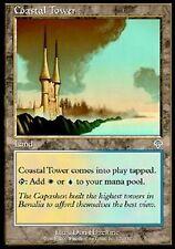 *MRM* FR 2x Tour côtière/Coastal Tower MTG Invasion