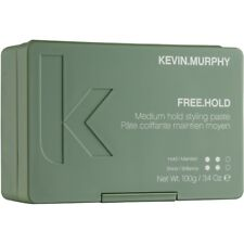Kevin Murphy Free Hold Medium Hold Styling Paste 100g/3.4oz