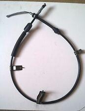 BRAKE CABLE HONDA CIVIC 1993-2005 ( DRUM BRAKES ) OFFSIDE RHD K13978