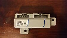 2014 HYUNDAI ELANTRA FUSE BOX RELAY PART # 91940-A5220 OEM FREE SHIPPING
