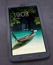 Samsung Galaxy Tab 3 SM-T211 - 8GB Wi-Fi + 3G SBLOCCATO