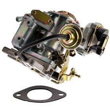 Carburetors for Ford F-100 for sale | eBay