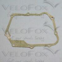 Athena Clutch Cover Gasket fits Honda ST 70 Dax