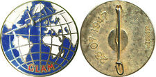 Groupement Liaisons Aériennes Ministérielles, 23-07-1947 à gauche, Ballard(5968)