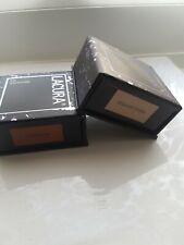 Bronzer Bronzing & Highlighter Powder Matte New