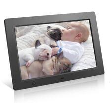 Digital Picture Frame 10.1 inch Digital Photo Frame