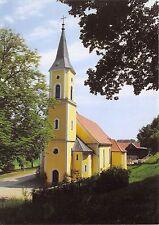 B36093 Wallfahrtskirche unserer Lieben Frau von Mausberg Gebenbach Deutschland