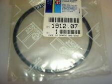 Peugeot 205 309 405 605 diesel filtre passoire seal peugeot 191207 diesel & xu