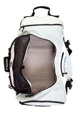 PORSCHE DESIGN CARGO  bag - P5000