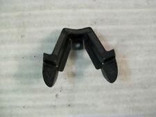 Aprilia RSV4 Factory Innenverkleidung Verkleidung fairing