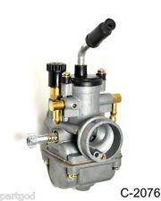 Carburetor 19mm for 2001-2008 Junior Dirt Bike fits KTM50 KTM 50SX 50cc Carb