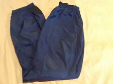 Columbia Snow Ski Rain Pants Men's M