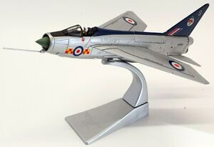 Corgi 1/72 Scale 49402 - EE Lighting F2 92 Sqn RAF Aerobatics Team