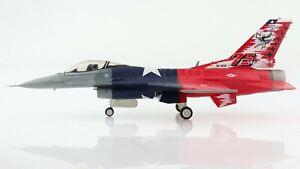 Hobby Master 1:72 US Air Force (USAF) F-16C '457th FS 75th Anniv.' 86-0246