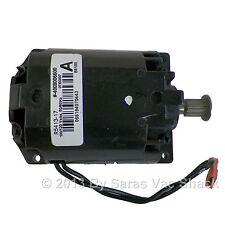 Filter Queen 360 75th 112C  Vacuum Power Nozzle Motor