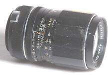 Asahi Pentax Auto-Takumar 135mm f/3.5 Camera Lens For M42 Mount SN 613111