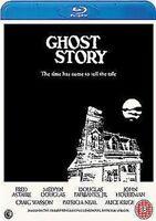 Fantasma Story Blu-Ray Nuovo (2NDBR4049)