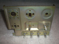 Original Kenwood Balance Control Part ONLY For KR-8840 Receiver UNTESTED PARTS