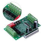 CNC Router Single 1 Axis Controller Stepper Motor TB6560 3A Driver Board M
