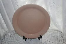 Vintage Franciscan Peach Reflections Salad Plate