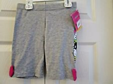 98 cm NEW Hello Kitty jogging bottoms trousers NAVY PINK TRIM Age 3