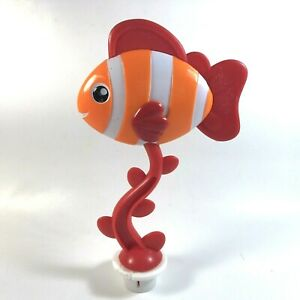 Baby Einstein Rhythm of the Reef Saucer Tropical Fish Stalk Toy Replacement