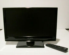 Dynex DX-L19-10A 19 Inch LCD TV PC Monitor HDMI With Remote - WORKS GREAT!