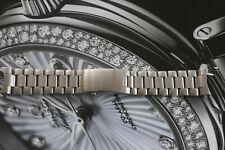 Omega Planet Ocean 22mm XL Bracelet 1590/867 - NOS