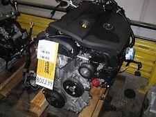 Motor 2.5 MAZDA 3 5 6 CX7 CX 7 CX-7 2009-2012 UNKOMPLETT