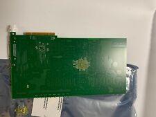 EFI VUTEk PCBA Gen 3.5 Pixel Board 45076938 for QS3200