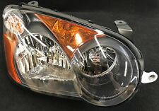 SUBARU OEM 04-05 Impreza-Headlight Assembly 84001FE580, RIGHT, XENON