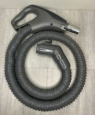 Kenmore Progressive 116 Canister Vacuum Part Power Hose 3 Pin Keyed Ships FREE!