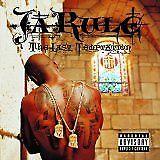 JA RULE - Last temptation (The) - CD Album