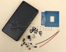 KIT fai da te semplice collocazione di metal detector in Metallo DC elettronico di produzione Shell 3v-5v