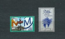 FRANCE - 1999 YT 3292 à 3293 - TIMBRES NEUFS** MNH LUXE