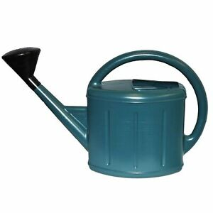 Extra Large 11 Litre Watering Can Garden Water Vegetable Plants Greenhouse