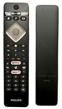 Originale Fernbedienung für Philips TV 398GR10BEPHN0016CR