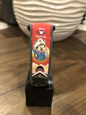 Disney 2018 CRUISE LINE Magic Band OCEANEER CLUB Captain Mickey Magicband DCL