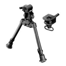 New Tokyo Marui No.118 Tactical pod shooting stand Black Toy JAPAN F/S
