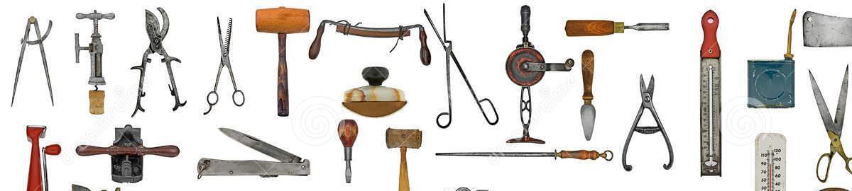 Best Tool Supply