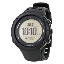 NEW Suunto Ambit 3 Peak GPS MULTISPORT OUTDOOR WATCH ss020677000-RRP £ 430