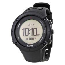 Nuevo SUUNTO AMBIT 3 Pico GPS EcoTread al aire libre Reloj SS020677000-RRP £ 430